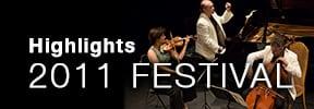 2011-festival-highlights