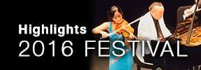 2016-festival-highlights