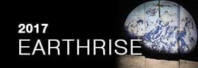 Earthrise-for-Musical-Saw-and-String-Quartet