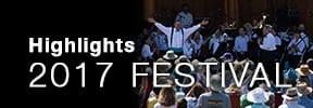 2017-festival-highlights
