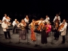 vivaldi-opening-night