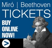 miro-beethoven-tickets-v2