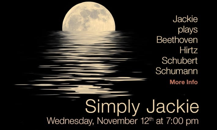 Simply-Jackie-Concert