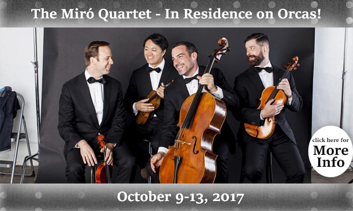 Miro-Oct-2017