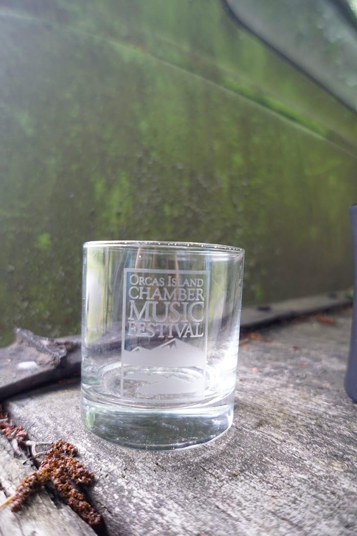 Oicmf 11 Oz Bev Glass