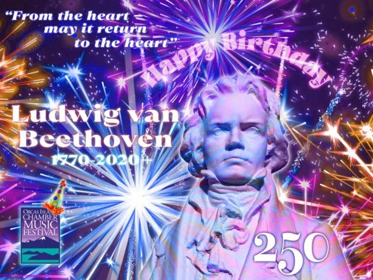 Oicmf Beethoven Birthday
